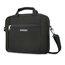 "Simply Portable SP12 Neoprene Tablet Sleeve - 12""/30.4cm - Black"