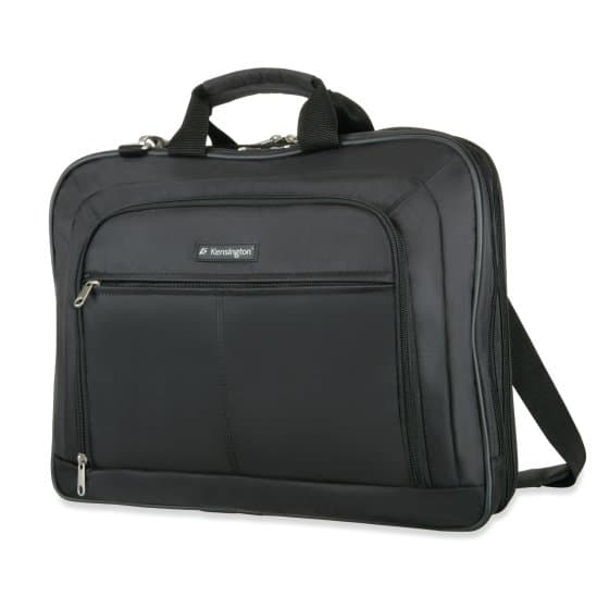 "SP45 Classic Laptop Case - 17""/43.2cm"