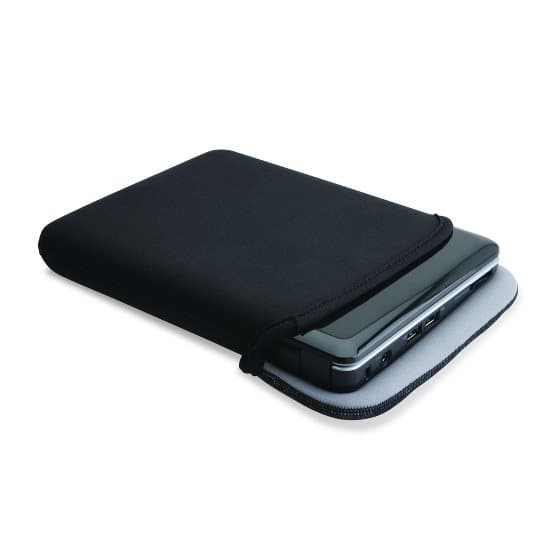 SP2 Reversible Netbook Sleeve