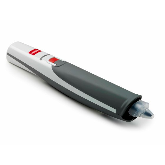 Nobo Kapture® Digitaler Stift