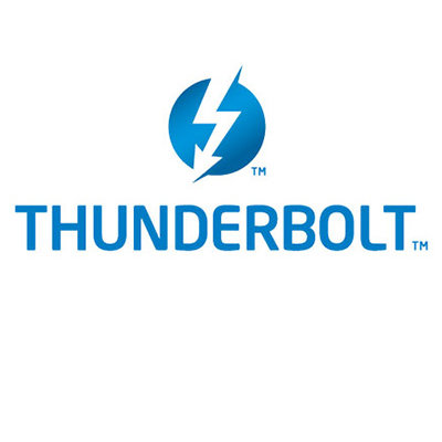 Thunderbolt 3 Technology, Unleashed