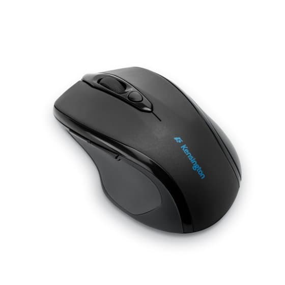 Pro Fit™ Wireless Mid-Size Mouse