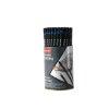 Watersoluble Sketching Pencils 72 Tub