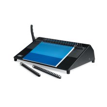 GBC 16DB2 Manual Comb Binder