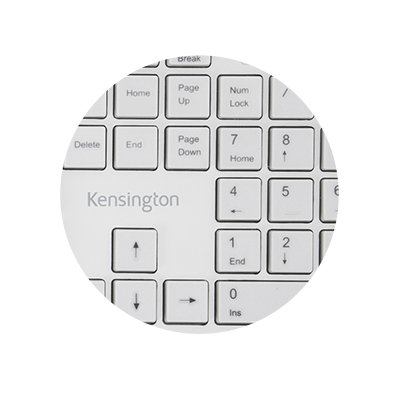 keyboard caps lock, numbers lock , scroll lock, and f-keys