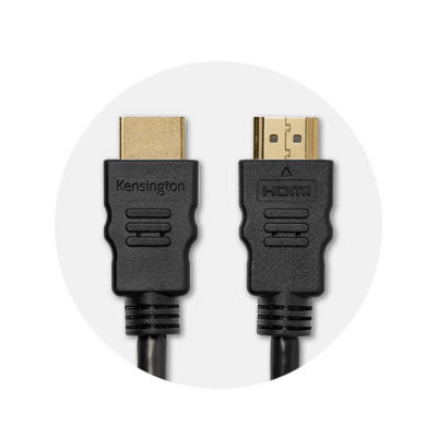 HDMI Stacking Compatible