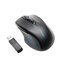 Pro Fit® Full-Size Wireless Mouse