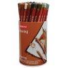 Derwent Drawing Pencils 72 Tub