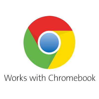 google works with chromebooks certified mouse