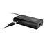 Laptop Power Adaptor with USB Lenovo/IBM