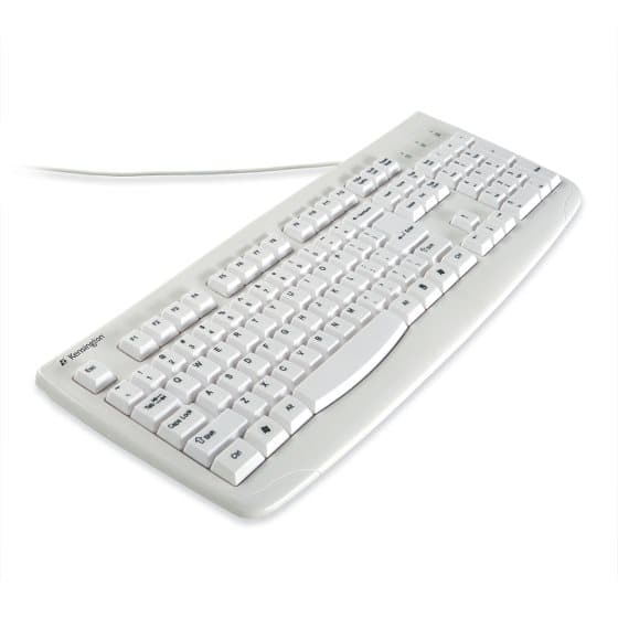 ProFit® USB Washable Keyboard