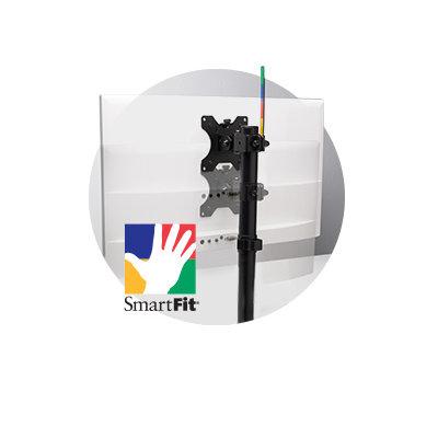 Sistema SmartFit®