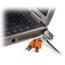 MicroSaver® Master Keyed Lock - On Demand