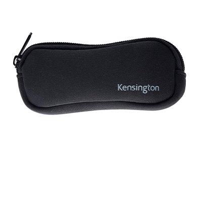 Convenient Carrying Case