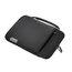 "Soft Carrying Case for Tablets - 10.2""/25.9cm - Black"