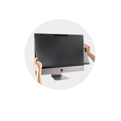 Protects Monitor