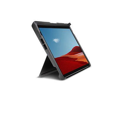 Conçu exclusivement pour la Surface Pro