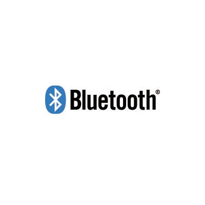 Two Modes of Bluetooth Connectivity