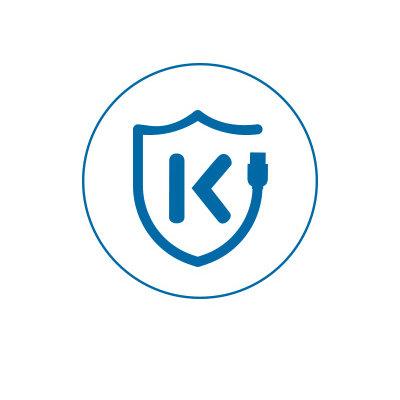 Software gratuito DockWorks™ de Kensington