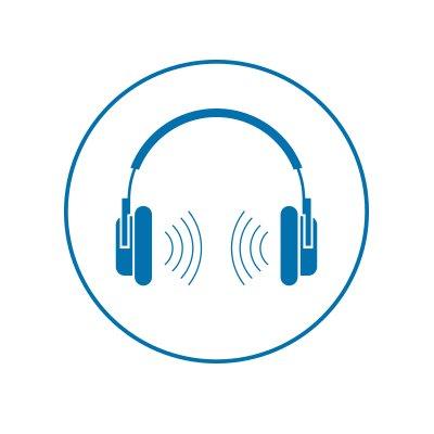 Audio eccezionale
