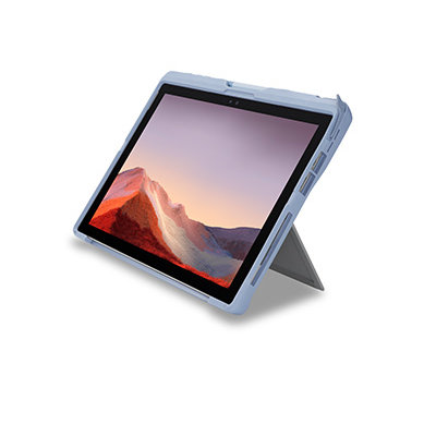 designed for surface pro