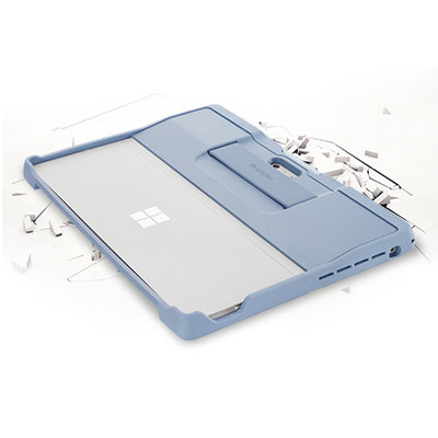 military grade Surface Pro case