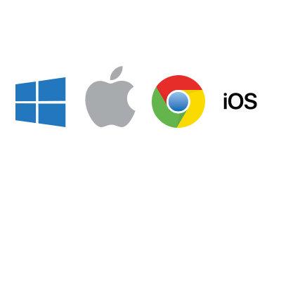 Cross-Platform Compatibility