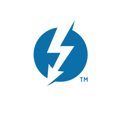 Thunderbolt™ 3 Technology