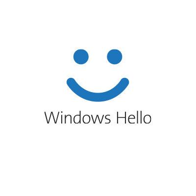 Windows Hello Certified