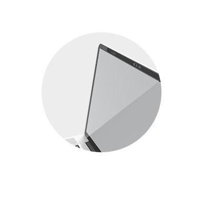 Complements MacBook and MacBook Pro Aesthetic