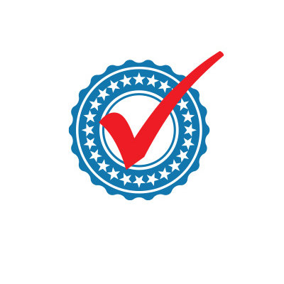 Verified and Tested