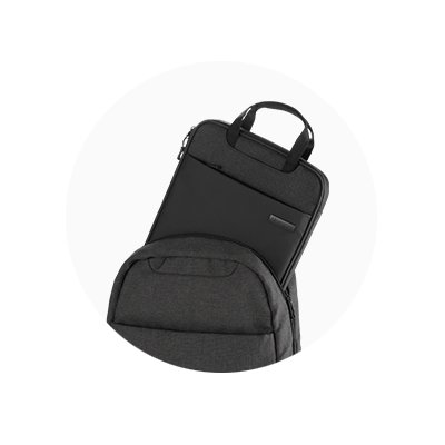 Multiple Carry Options