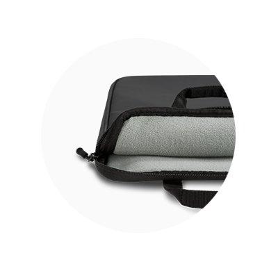 保护各种笔记本电脑和平板电脑