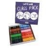 Lakeland Colourthin 360 Class Pack