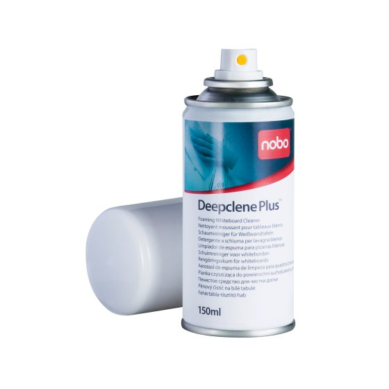 Deepclene Plus Whiteboard Cleaning Spray 150ml