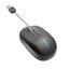 Pro Fit® Mobile Retractable Mouse