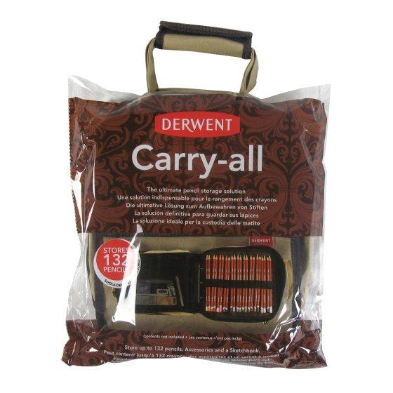 Derwent Carry All